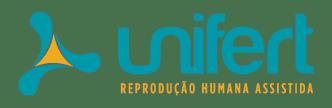 Logo Unifert Reprodução Humana